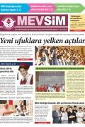 MEVSIM02