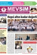 MEVSIM03