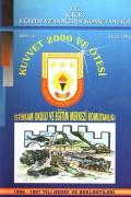 KUVVET200001